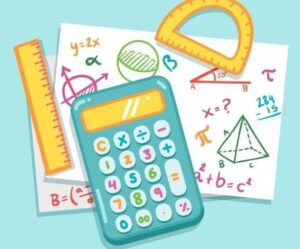 آموزش و یادگیری ریاضی